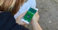 Во Франции запретят детям пользоваться мобильными телефонами в школах
