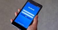 СМИ пожаловалось на падение охвата из-за эксперимента Facebook