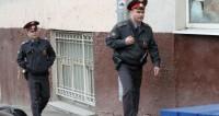 Москвич отдал мошеннику 7,6 млн за жилье в Дубае