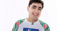 «Во весь голос»: наставник команды Таджикистана рассказал, как не опозориться в караоке