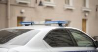 В Якутии найдено тело пропавшего чемпиона мира по кикбоксингу