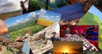 Победителей фотоконкурса «Как прекрасен этот мир - покажи!» назовут 10 ноября
