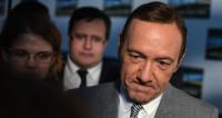 Чего нас лишили секс-скандалы в Голливуде