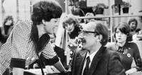 40 лет «Служебному роману»: секреты создания легендарного фильма