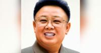 В КНДР отмечают 20-летие избрания Ким Чен Ира генсеком Трудовой партии