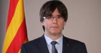 Мадрид не исключил участия Пучдемона в новых выборах