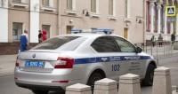 Петербургский пенсионер получил штраф за имитацию самоубийства