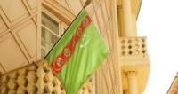 Туркменистан празднует День независимости