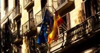 СМИ: Досрочные выборы в парламент Каталонии пройдут 20 декабря