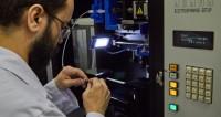 В Беларуси ученые освоили технологию металлургической 3D-печати