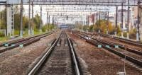 Согласован маршрут железнодорожной магистрали «Евразия»