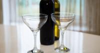 Минфин не планирует поднимать цены на алкоголь