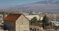 Гора Хвамли в Грузии - мечта кладоискателя