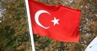 Турпоток из России в Турцию удвоится этим летом
