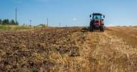 Дело саратовских фермеров: наказание без преступления