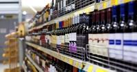 Обзор прессы: в Петербурге предложили наказывать детей за покупку алкоголя