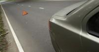 Сразу шесть авто столкнулись на Алтае, есть пострадавшие