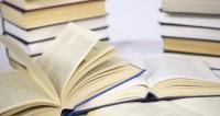 Британские библиотеки откажутся от книг, отрицающих Холокост