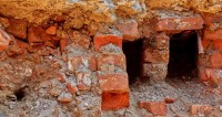 Древнейшую керамику Америки обнаружили российские ученые в Эквадоре