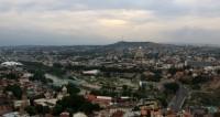 Грузия: «зеленый свет» для марихуаны