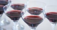 Старейшее в мире: грузинское вино внесли в Книгу Гиннесса