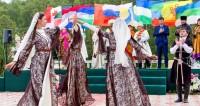 «Мы разные, но мы вместе»: тест на знание традиций стран СНГ и Грузии