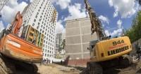 Из программы реновации могут исключить еще пять исторических домов