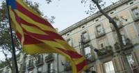 Бывший министр Форн вернулся в Каталонию для дачи показаний