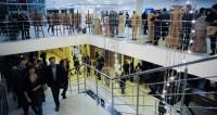 В Москве в 37-й раз пройдет Международный студенческий фестиваль ВГИК