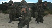 СМИ: На турецком курорте задержали боевика ИГ