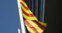 Конституционный суд отменил декларацию о независимости Каталонии