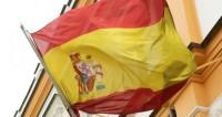 Верховный суд Испании отменил международный ордер на арест Пучдемона