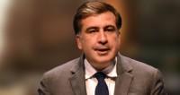 Генпрокурор: Целью акций Саакашвили было свержение государственной власти