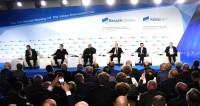 Путин пообещал мгновенный ответ в случае выхода США из договора РСМД