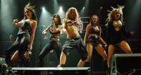 The Pussycat Dolls планирует воссоединиться