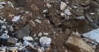 Землетрясение в Иране: число жертв растет с каждым часом