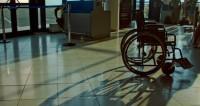 Спартакиада для сильных духом: инвалиды в Астане показали класс