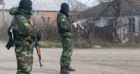 Перестрелка в Дагестане: две жертвы, трое раненых