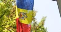 25 лет на страже: охранный батальон Молдовы отметил юбилей