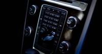 Покупателей авто по соцпрограммам Минпромторга освободят от НДФЛ