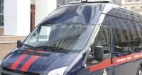 По факту хищений в «Финпромбанке» завели уголовное дело