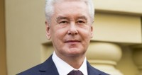 Собянин пригласил москвичей на книжную ярмарку