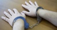 В Москве задержали серийных угонщиков