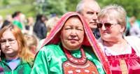 Регион уникальных традиций: национальная культура Чувашии