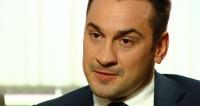 Дмитрий Носов: Каждый год выигрывать чемпионаты по дзюдо сложно