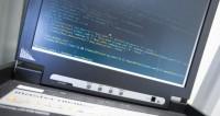 Обнаружена новая критическая уязвимость Windows