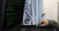 Нейросеть учится расшифровывать данные томографии