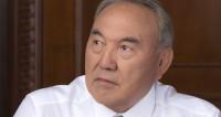 Назарбаев потребовал улучшить программу индустриализации Казахстана
