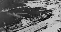 Финал Карибского кризиса: как США и СССР избежали мировой войны