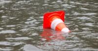 Разлившаяся из-за дождей Амазонка затапливает провинции Перу